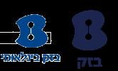 Bezeq_logo-2